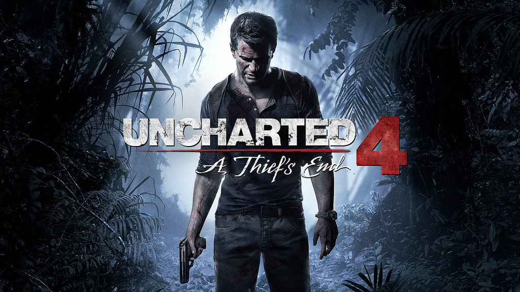 uncharted 4 cheats ps4