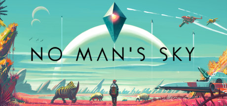 No Man's Sky Guide