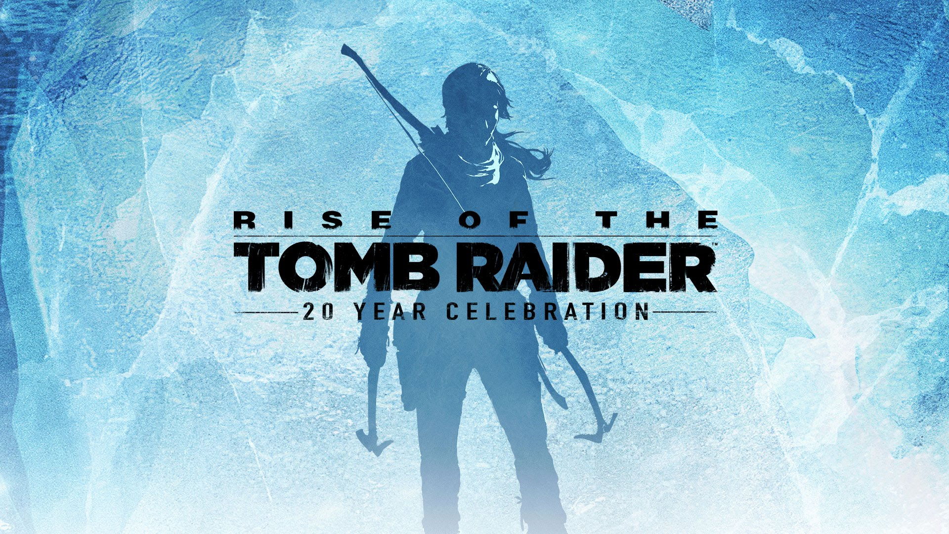 Rise Of The Tomb Raider Launch Trailer Released Rise Of The Tomb
