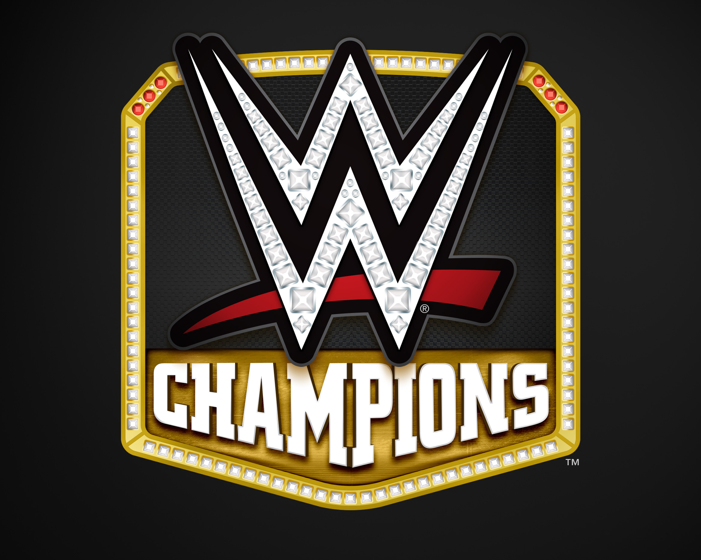 WWE Champions Guide