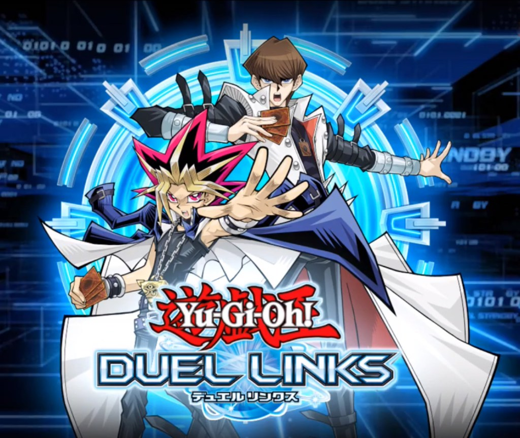 Yu-Gi-Oh! Duel Links Cheats and Cheat Codes, Android