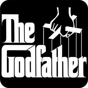 The Godfather Guide