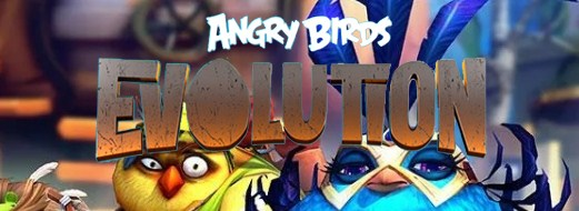 Angry Birds Evolution Guide