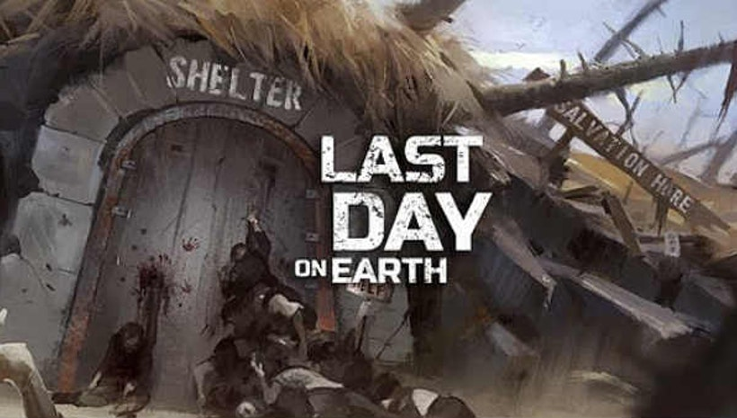 Last Day on Earth: Survival Guide