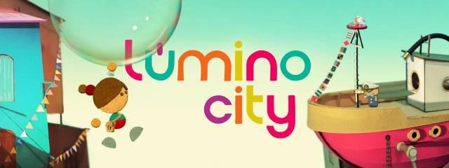 Lumino City Guide