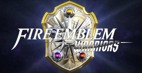 Fire Emblem Warriors Walkthrough and Guide