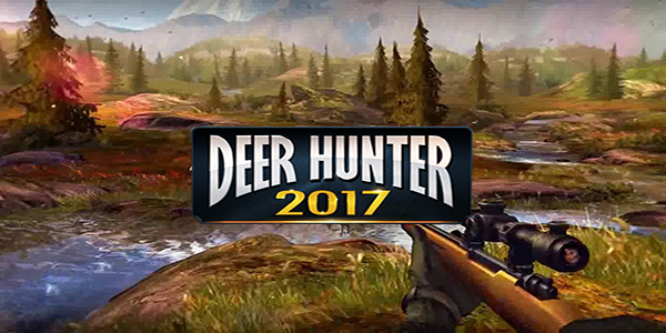 Deer Hunter 2017 Guide
