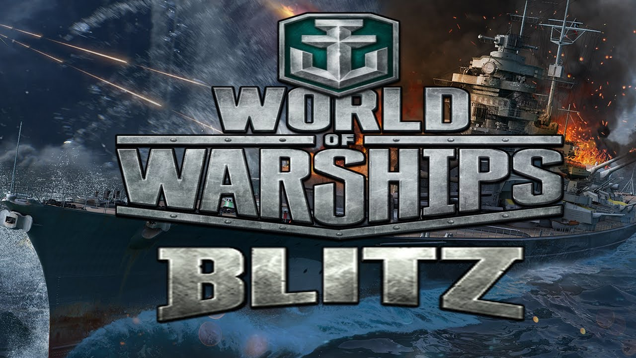 What is the Best Ship? - World of Warships Blitz