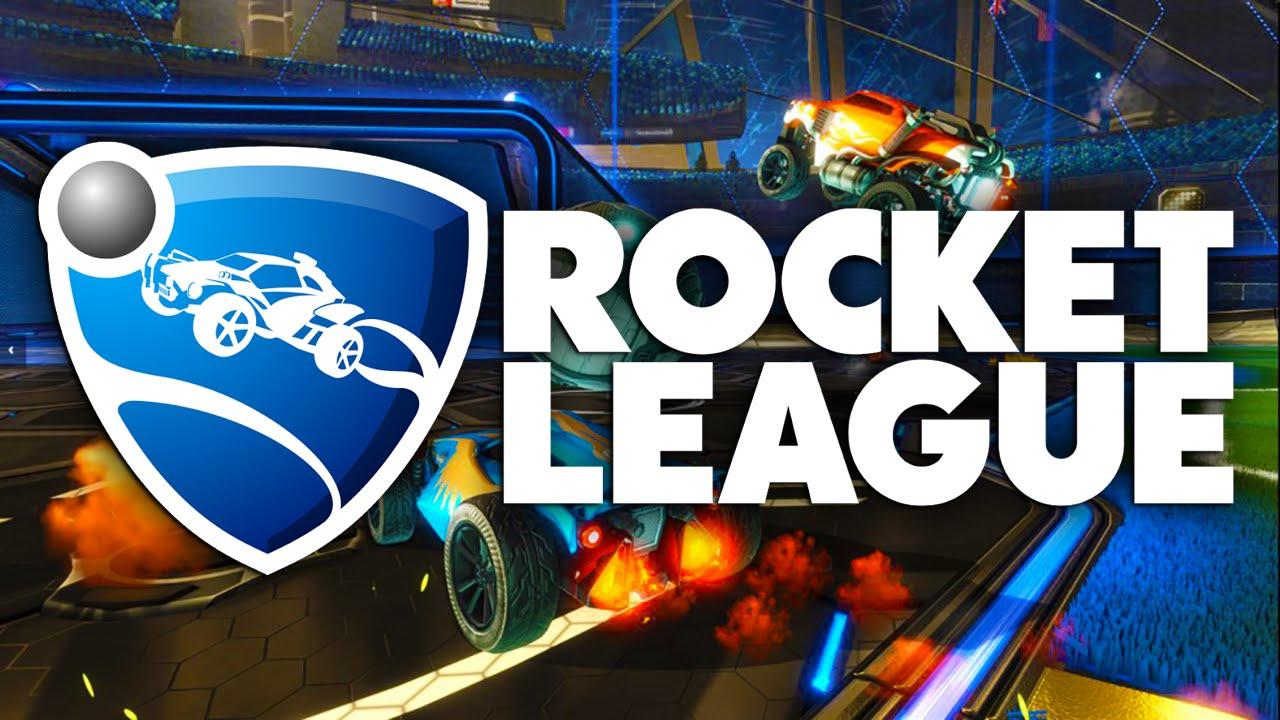 Rocket League Guide