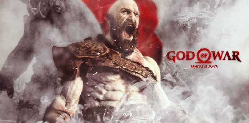 God of War (PS4 - 2018) Walkthrough and Guide