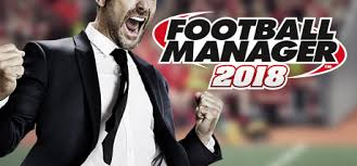 Football Manager 2018 Guide