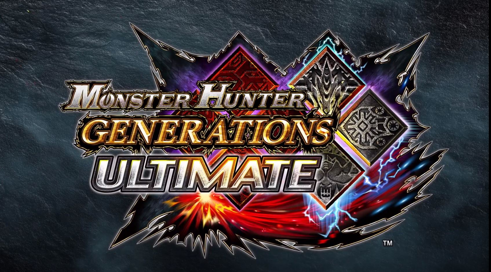 Monster Hunter Generations Ultimate Guide