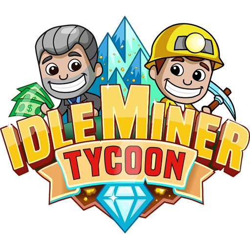 Idle Miner Tycoon Cheats and Cheat Codes, iPhone/iPad