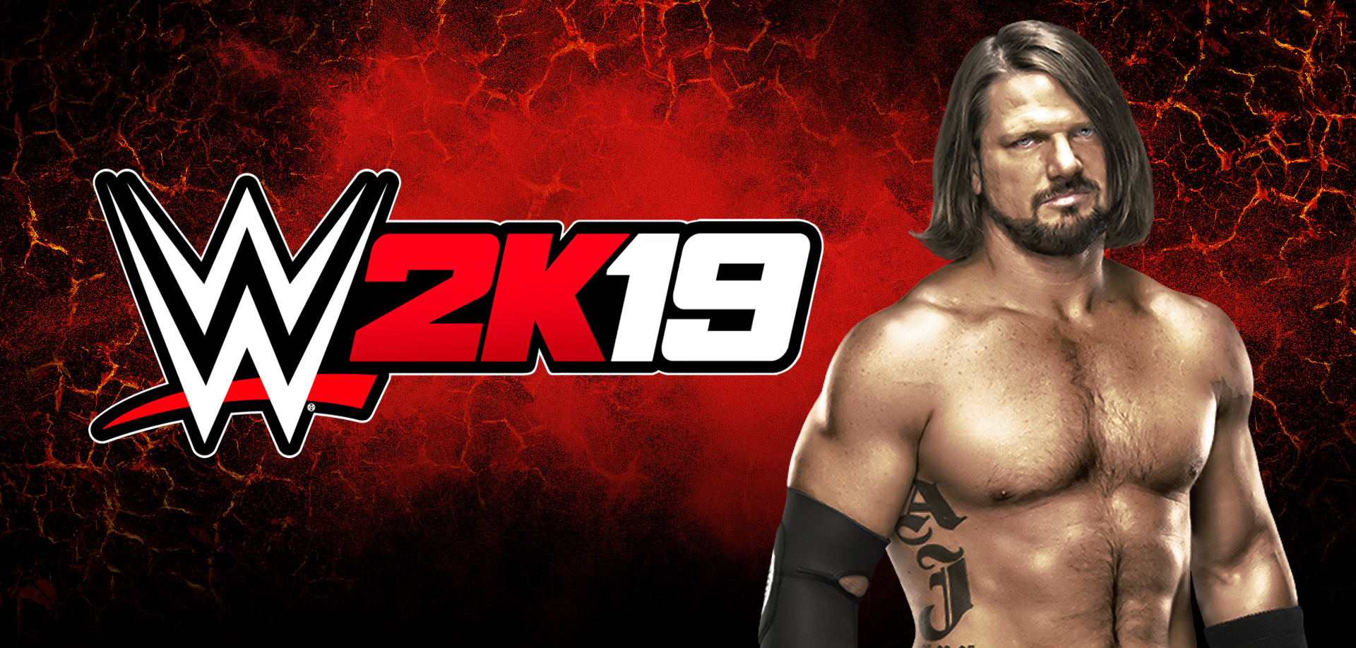 WWE 2K19 Walkthrough and Guide