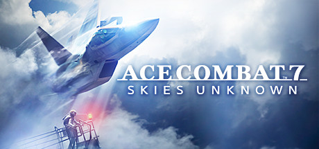 Ace Combat 7: Skies Unknown Guide