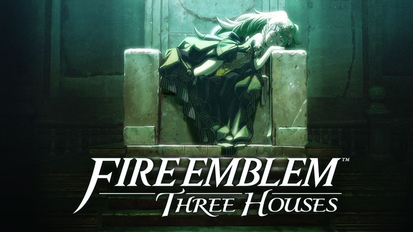 Fire Emblem: Three Houses Guide