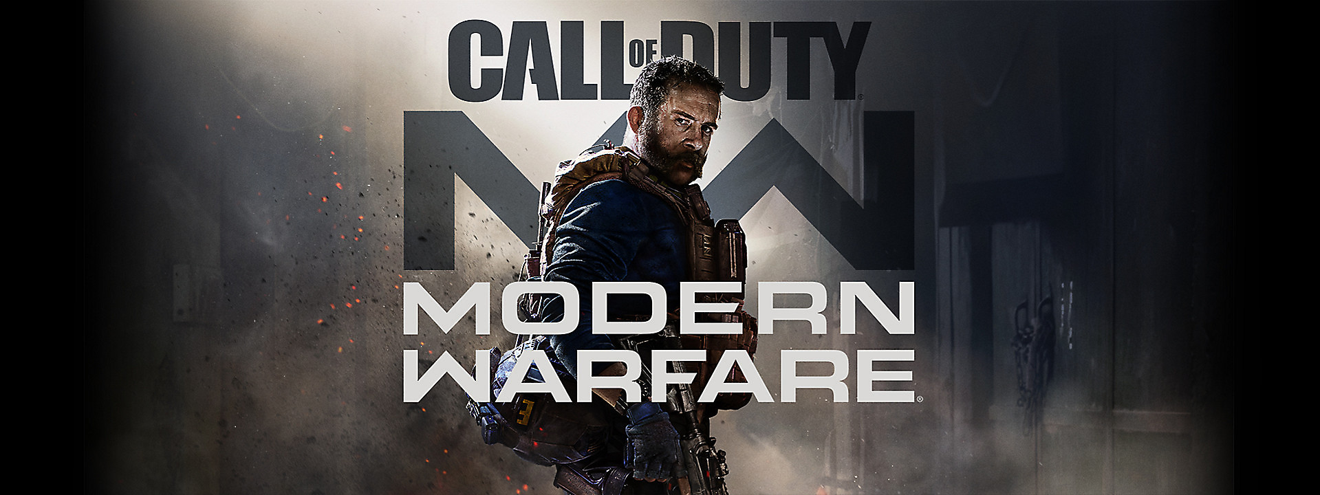 Call of Duty: Modern Warfare 2019 Guide