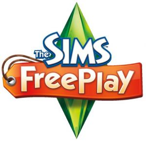 The Sims FreePlay Guide Updated