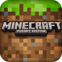 Minecraft: Pocket Edition Guide Updated