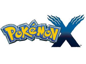 Top 10 Evolutions of Pokemon