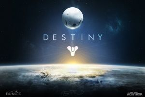 The Top 5 Reasons Why You Should be Playing the Destiny Beta