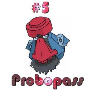 Top 10 Worst Pokemon Designs Pokemon Alpha Sapphire,Living Room Wallpaper Design Images