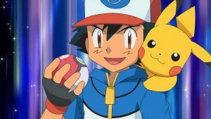The Top 10 Mistakes that New Pokemon Trainers Make