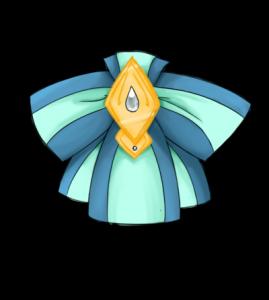 Top 10 Pokemon Ribbons for Pokemon X & Y