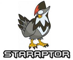 Top 10 sinnoh pokemon that deserve a mega evolution - Pokemon perle evolution ...