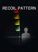ÐаÑÑинки по запÑоÑÑ rainbow six siege recoil pattern
