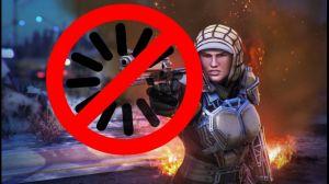 5 Top Mods for XCOM 2