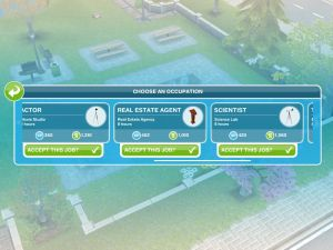 Awesome Extreme Home Takeover The Sims Freeplay Download Free Architecture Designs Lectubocepmadebymaigaardcom