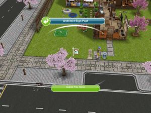 Remarkable Extreme Home Takeover The Sims Freeplay Download Free Architecture Designs Lectubocepmadebymaigaardcom