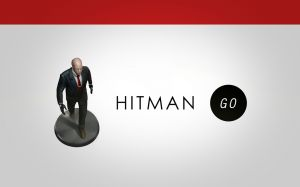 Hitman GO Walkthrough and Tips