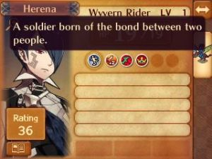 fire emblem fates support guide