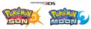 Big Pokemon Sun & Moon News Coming May 10th?