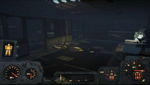 Vim! Pop Factory - Fallout 4: Far Harbor
