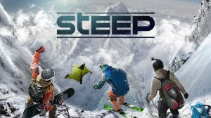 Go extreme in the Steep Beta