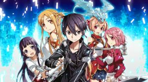 Sword Art Online: Hollow Realization Walkthrough