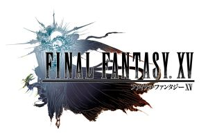 5 reasons we are excited about Final Fantasy XV