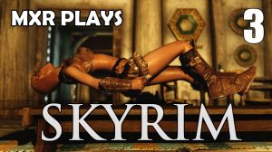 5 Top Skyrim YouTubers