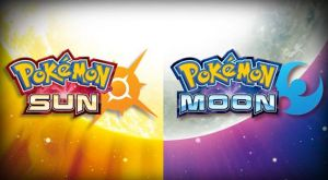 Pokemon Sun & Moon Global Launch