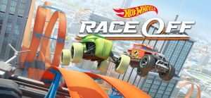 Hot Wheels: Race Off Hints & Cheats