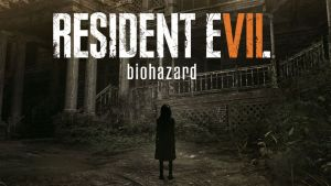 How to find all the collectibles in Resident Evil 7