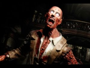 Top 10 Scariest Moments From Resident Evil Series