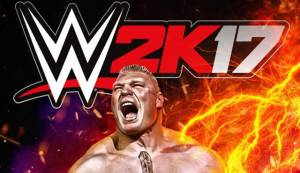 WWE 2K17 Hall of Fame Showcase DLC Now Available