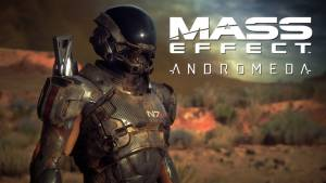 Mass Effect: Andromeda Walkthrough and Guide