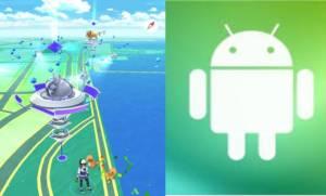 No More Fake GPS Spoofing in Pokemon GO