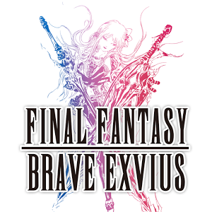 CheatCodes added for Final Fantasy Brave Exvius