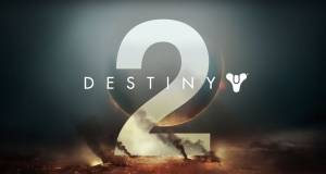 Destiny 2 Worldwide Release Trailer and Release Date